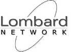 Lombard Network