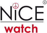 Nice Watch (fig.)