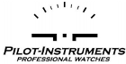 Pilot-Instruments Professional Watches